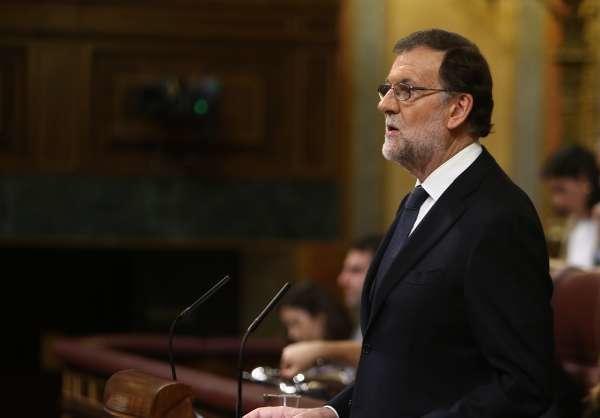 Spania iese din blocaj cu un nou guvern de dreapta