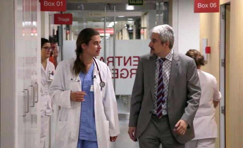 medici-romani-spania