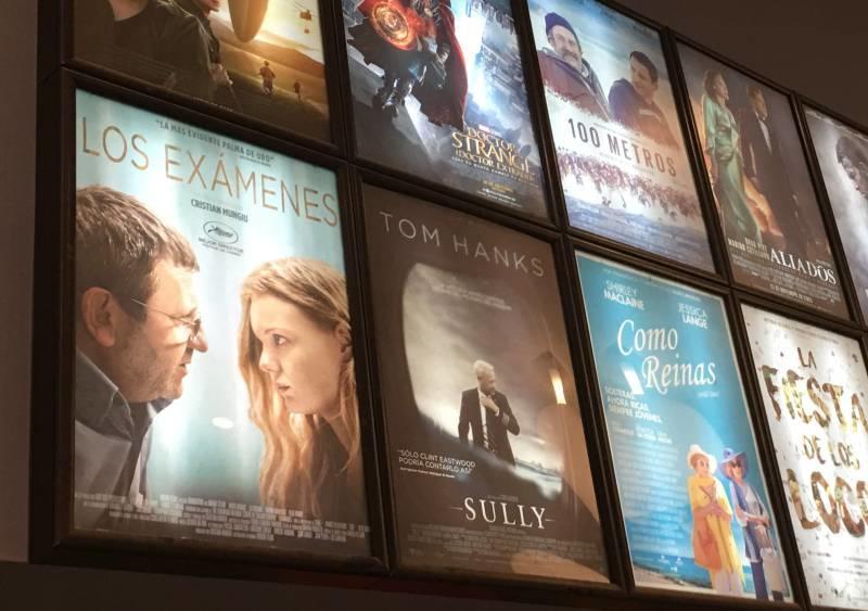 mungiu-bacalaureat-in-cinema-spania