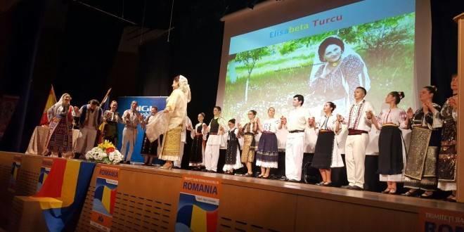 salamanca-ziua-romaniei-2016