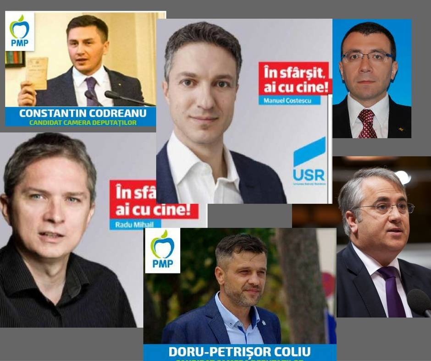 parlamentari-diaspora-2016