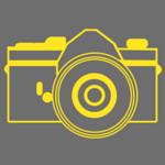 Foto Video Muzica icon