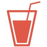 Baruri, Restaurante, Discoteci icon