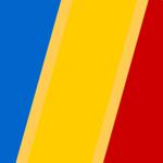 Produse românești icon
