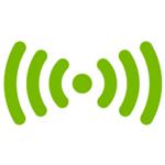 Telefonie icon