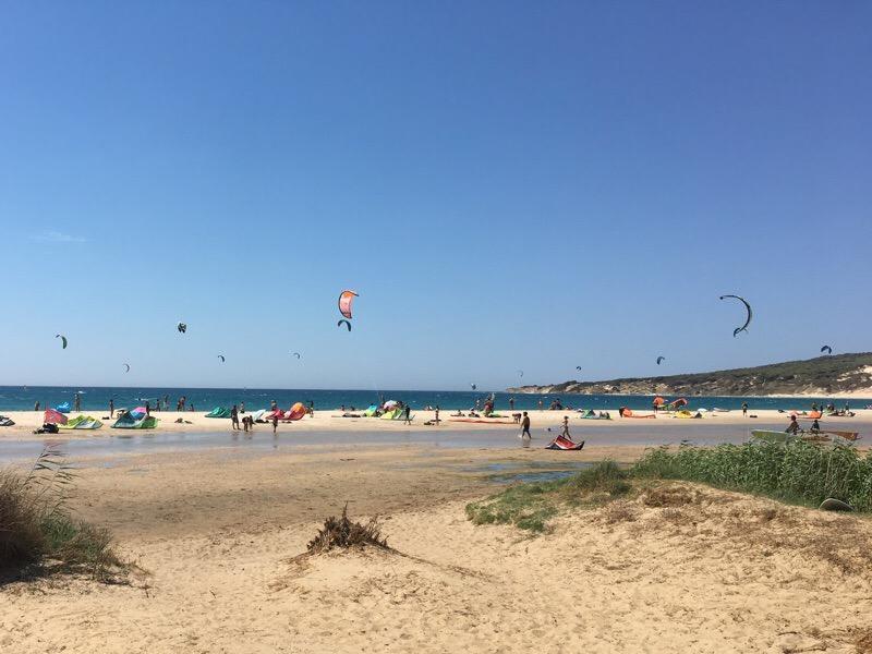 Scos din mare după 2 zile la Castellon