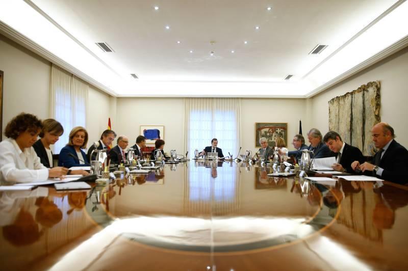 Spania va evita dubla impozitare a românilor