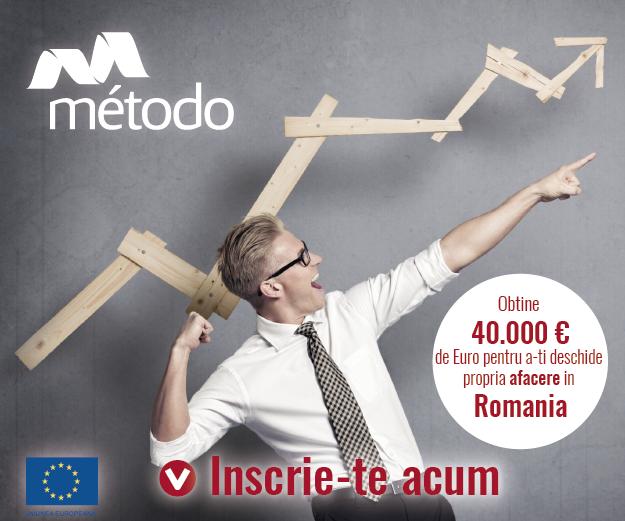 fonduri europene pentru romanii din strainatate