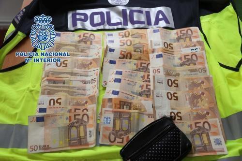 Córdoba: 14 ore de muncă pe zi pentru un salariu de 180 de euro