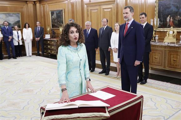 Situația străinilor revine în atenția guvernului Spaniei