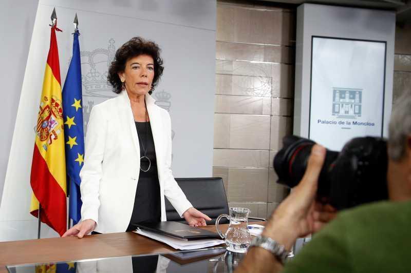 Toți străinii din Spania vor primi asistența sanitară fără discriminare