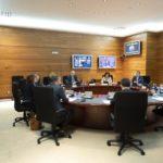 Spania activează controalele la granița terestră